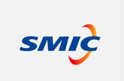据消息,SMIC的关键供应确认成熟的过程已经获得许可