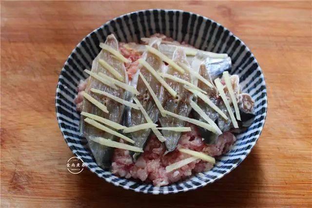 """""""最伤害身体""""的一道菜,聪明人从来不吃,却是很多人的最爱!_咸鱼"""