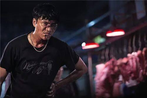 看完这300部电影,你就看懂了重庆!