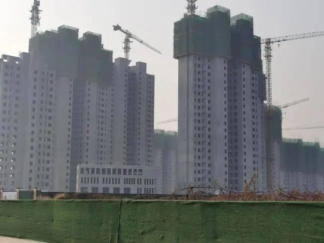 2020年已过,2021年的房价会怎样?是上涨?还是下跌?