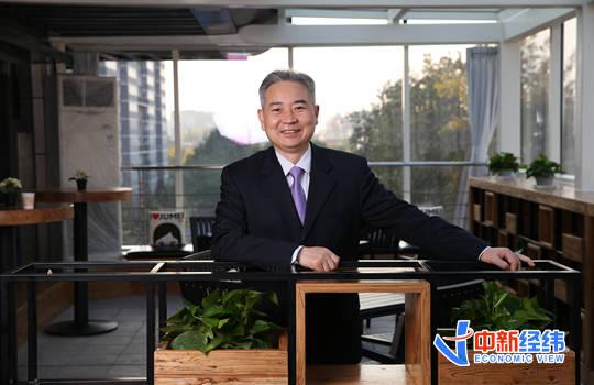 【预见2021】徐洪才:投资、消费仍是驱动经济增长的战略基点