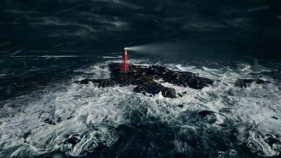 萧邦发布全新月相腕表,哥德堡电影节推出孤岛独自观影体验|直男Daily