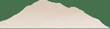 9.9元抢!「源生食府」招牌酸菜鱼/紫苏烤牛蛙!新年钜惠!限时秒杀!手慢无!