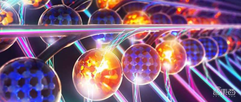 Nature连发两篇光子AI芯片论文!光子计算时代已至?  第1张