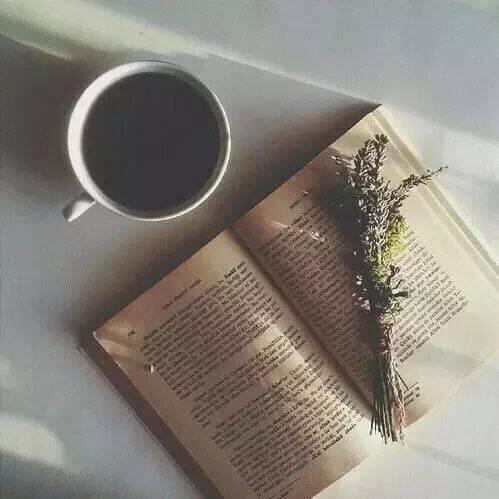 在什么时候,你会觉得自己特需要一杯咖啡? 博主推荐 第7张
