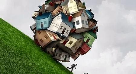 为何户均达1.05,不缺房了,房企还拼命建房?潘石屹的话一语中的
