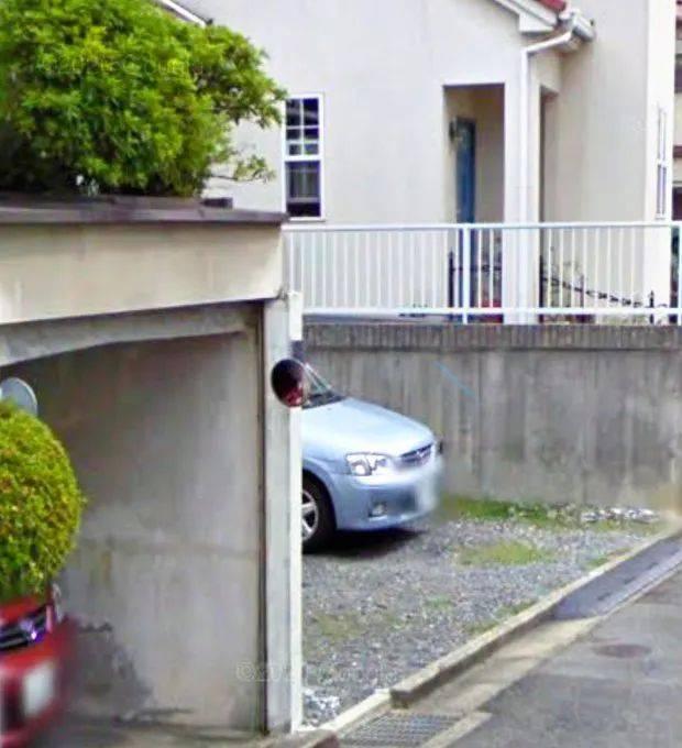 这位日本网友和谷歌街景的故事,感动了58万人。  第10张