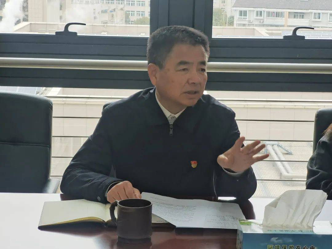 【政协要闻】市政协召开《平湖民间故事选编》定稿会