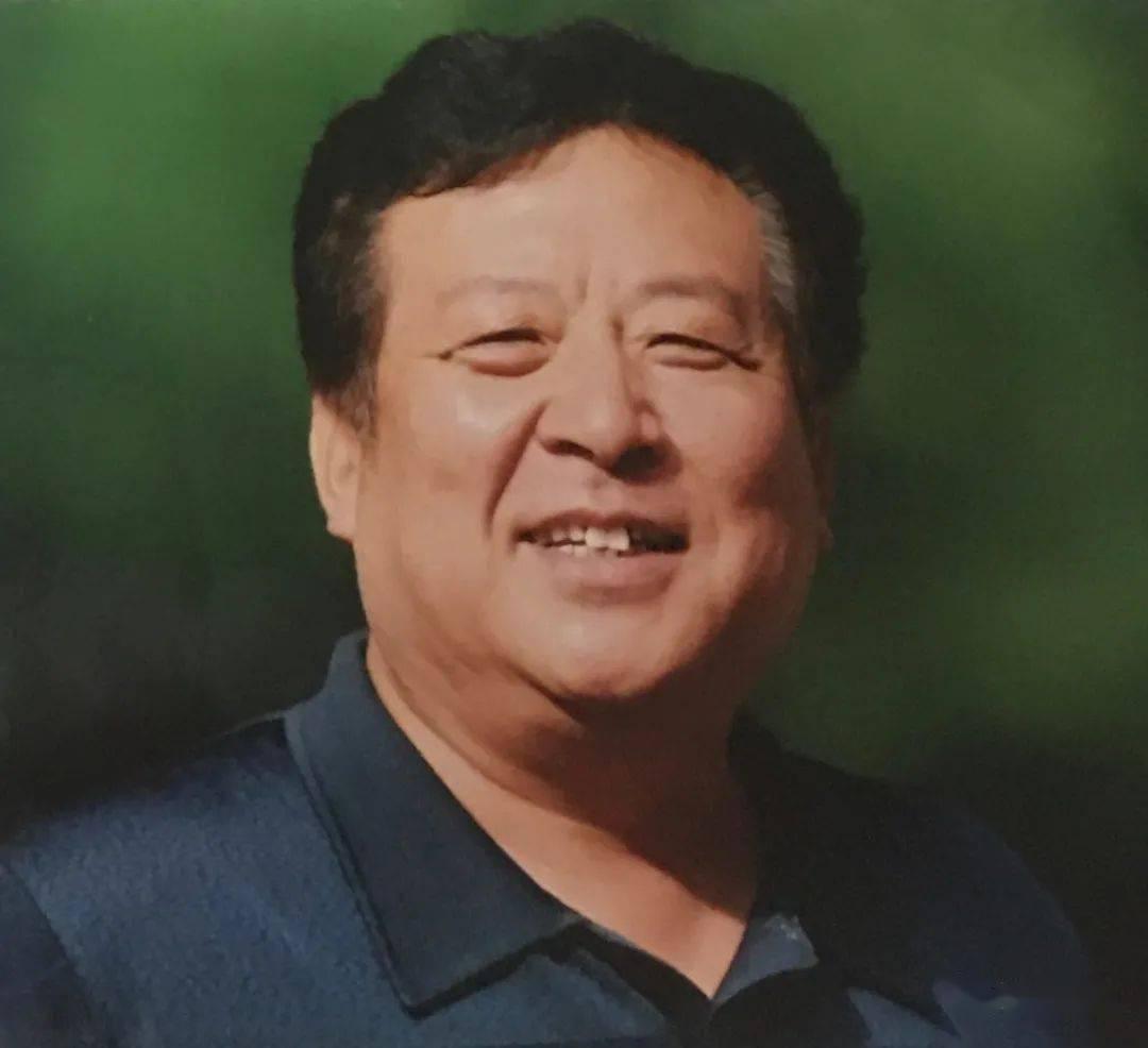 书法家刘伟2000年至2020年到场海内外书画交流运动二十