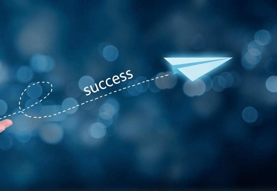 核心竞争力形成的背后是什么?——组织能力
