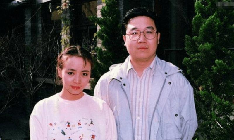馒头血案后陈凯歌再诉UP主:专家称平台判定侵权与否有难度