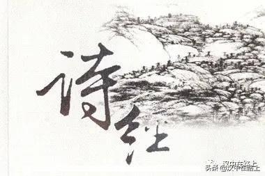 《文化古镇原公》连载61:原公人创作的对联(Ⅳ)