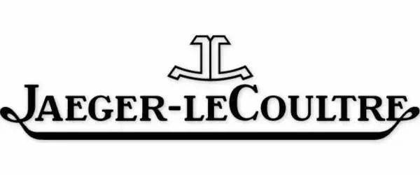 Jaeger-LeCoultre积家 | 2021免税报价(1月手表篇)