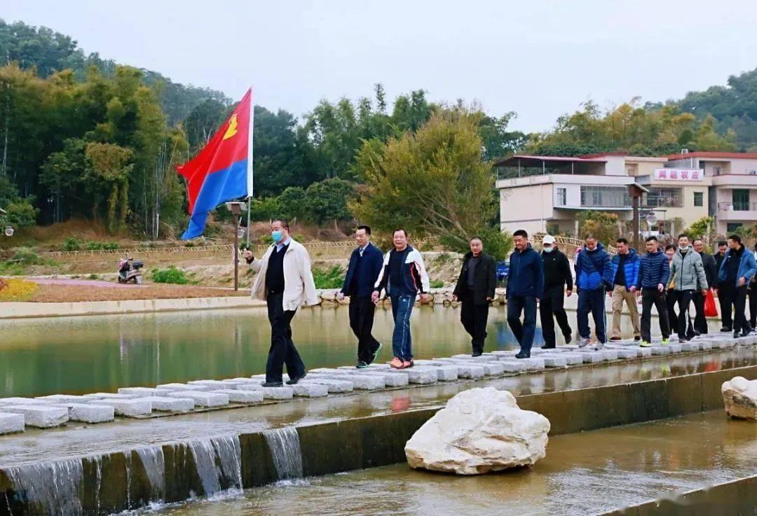升警旗、唱警歌、学训词、献热血、送温暖……看广东司法行政人民警察这样庆祝首个中国人民警察节
