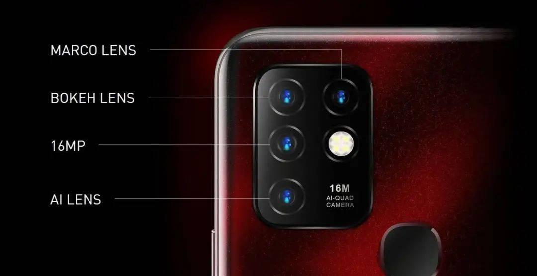 看完这些手机的设计,我流下了「爷青结」的眼泪