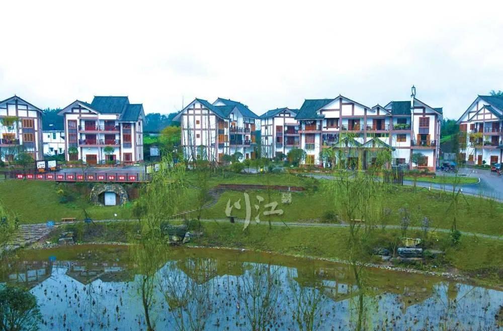 四川省事业单位脱贫攻坚先进公布:泸州1名个人和3个集体记大功