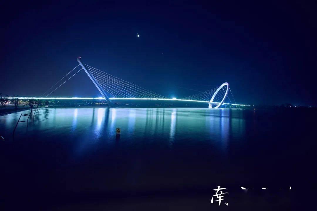 南京这几个新晋国家AAA级旅游景区,绝美!_南京旅游攻略