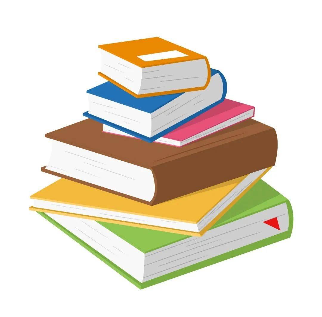 2020年度教师推荐的十大童书,值得孩子一看!