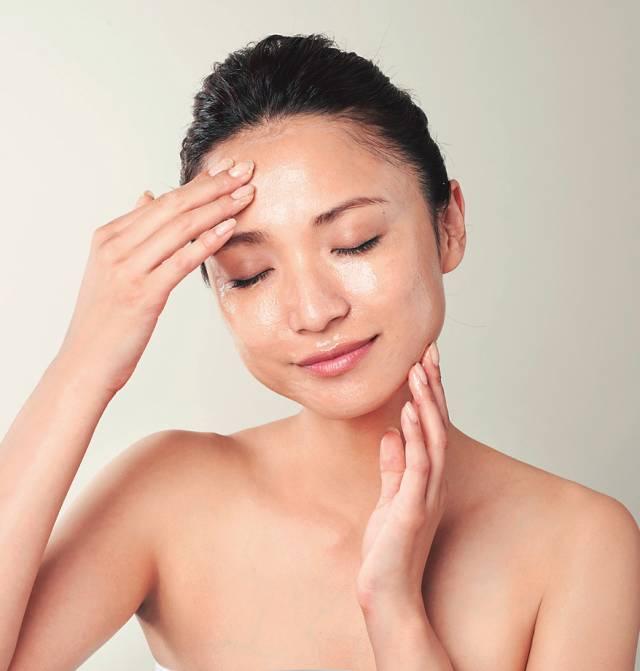 护肤 | 毛孔粗大、皮脂分泌过多?教你3分钟轻松洗颜术!
