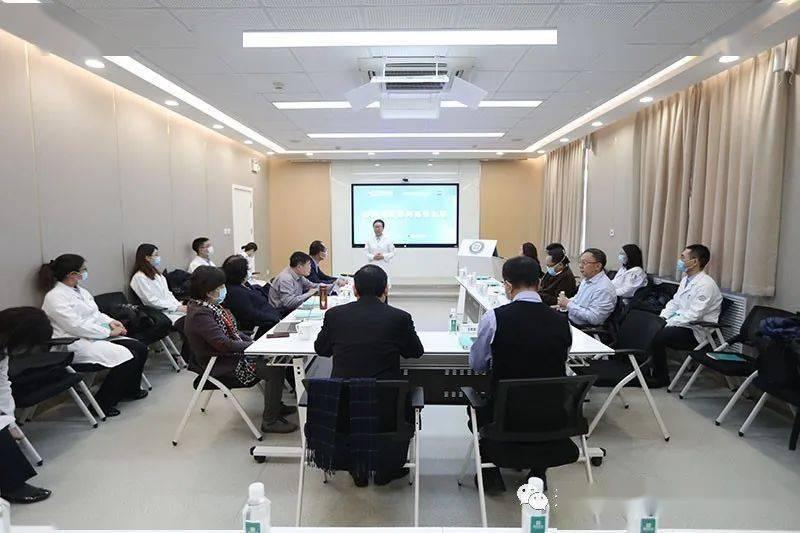 聚焦天津2020愿景发展顾问峰会论坛