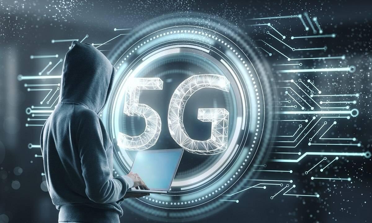4G要淘汰了?2020手机销量公布:3亿部,5G机型超一半