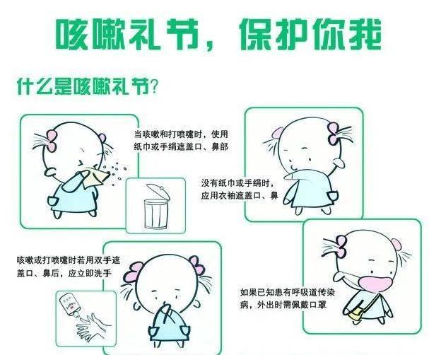 """楚雄州又有7家医院发布公告:全面禁止探视,""""一床一陪护"""""""