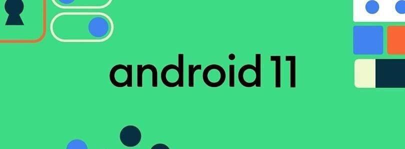 8年前索尼Xperia SP等手机迎来Android 11定制ROM