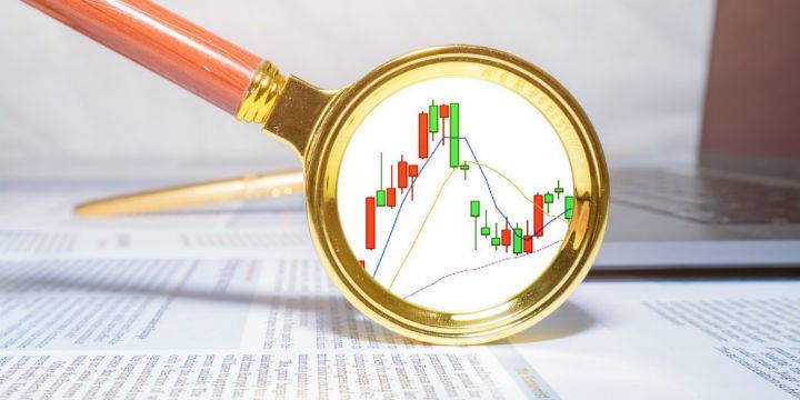上证综指在5年后已经回到3600点。这1000亿市值股票涨幅超过5%。如何看待资本控股集团?