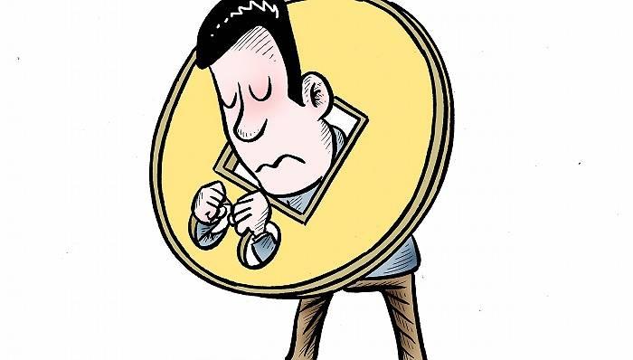 证监会一号票来了!华平股份第二股东划拨资金操纵股价,巨额亏损3.2亿被罚款205万