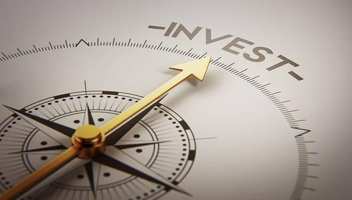 股权投资管理机构可以上市吗?深圳出台了股权投资支持政策