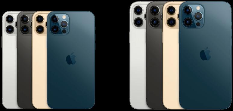 13 年 29 款手机,从激进到求稳,iPhone 都经历什么?