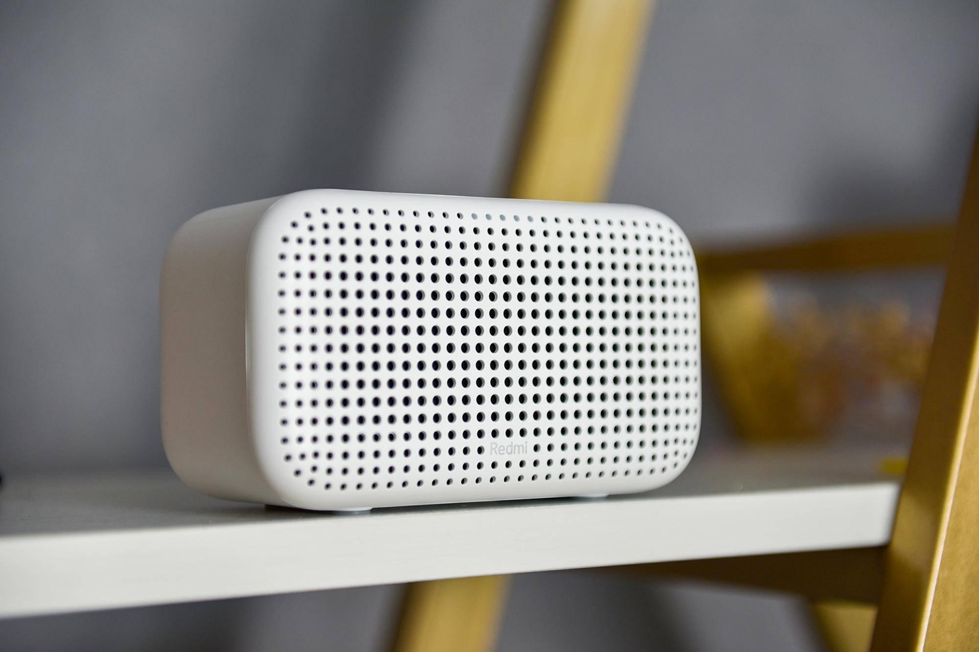 2020年度丨不可或缺的智能音箱,哪十个是年度最佳?
