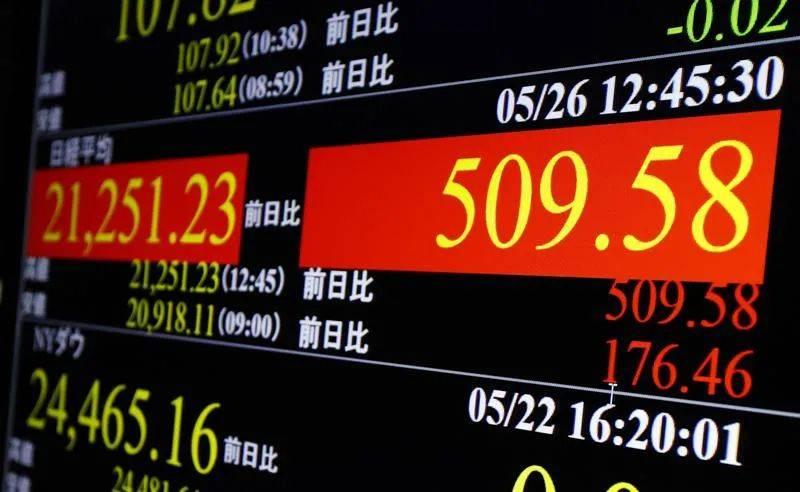 """开局新展望⑧丨深化资本市场改革  A股或打破""""牛不过三"""""""