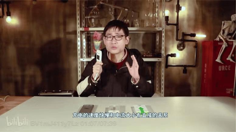 """深圳人,你正在失去""""充电宝自由"""""""