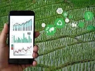 解读数字农业
