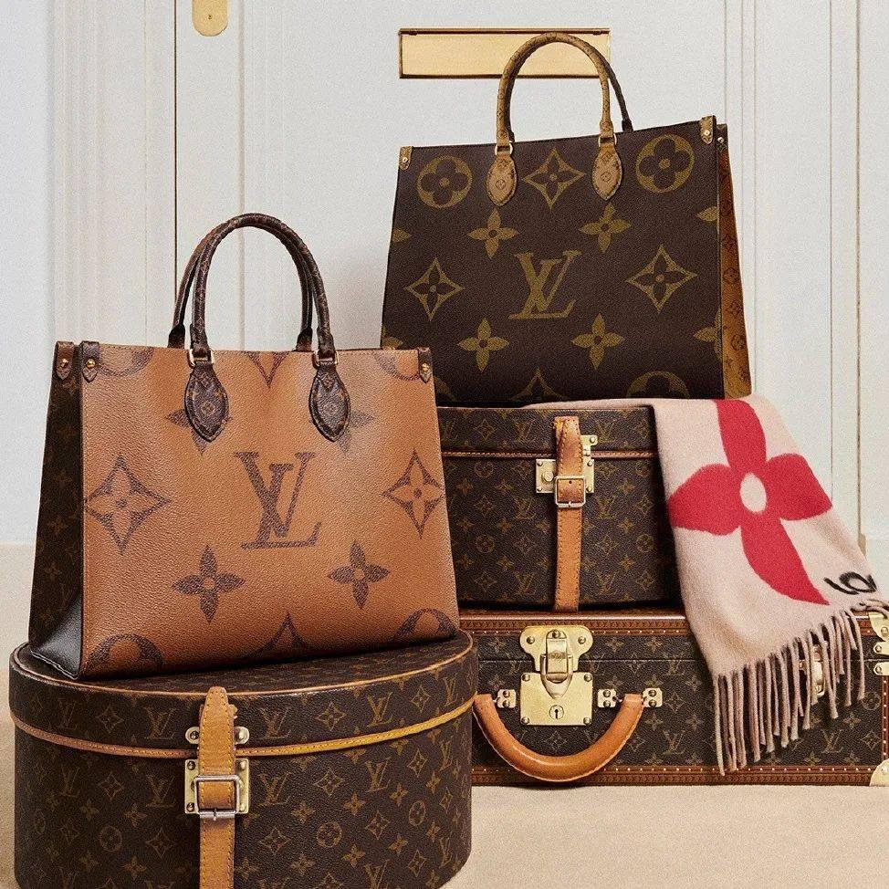 2021年最值得买的5款包包,背十年都不过时!