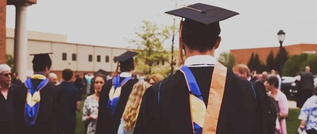 一般的博士生,毕业能进什么样的大学当老师?