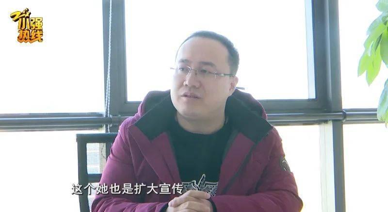 浙江一考生参加竞赛,竟在考前拿到试题,只花了3500元