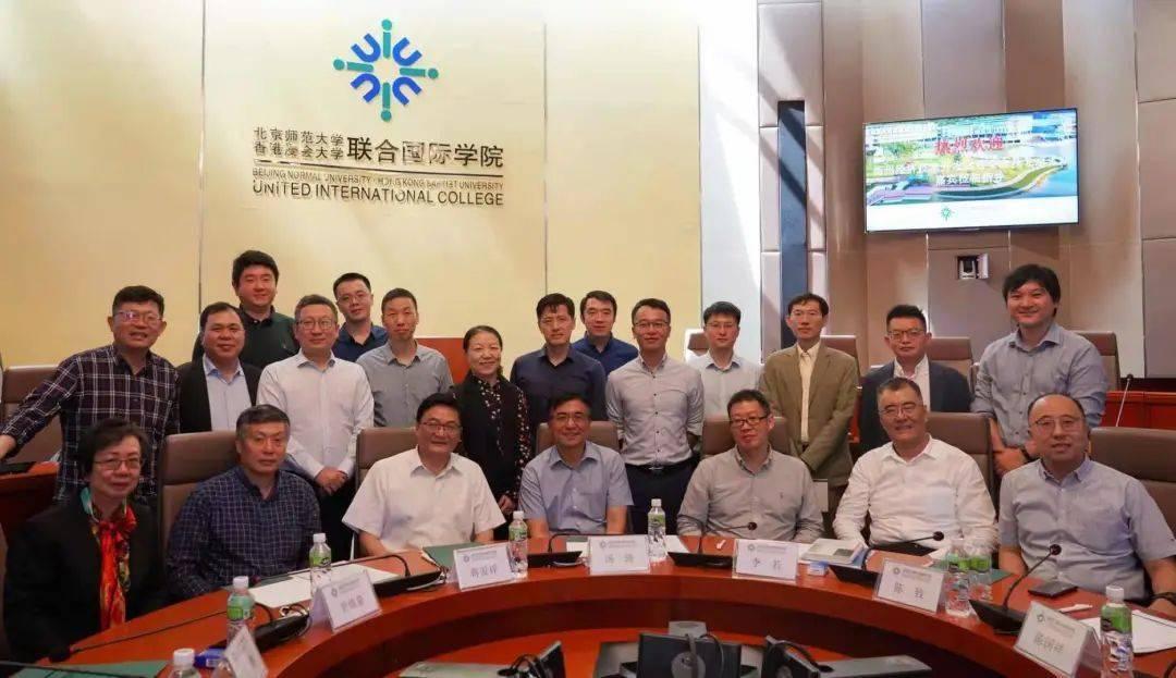 【2020年扬州人才工作集萃】扬州经济技术开发区篇