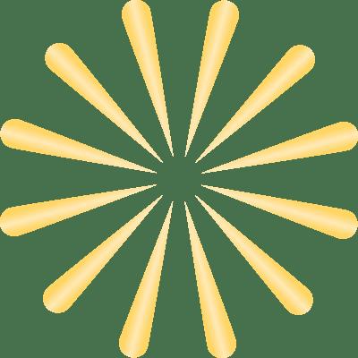 【专委动态】市政协经济委召开工作会议