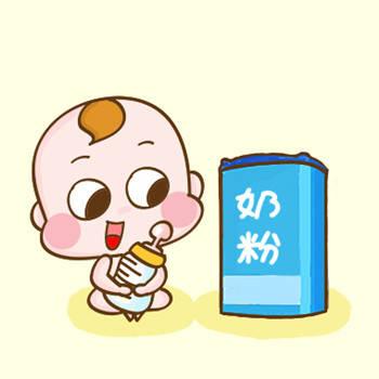 """【育网辟谣】叮!您有一份""""破除喂奶的谣言攻略""""请查收!  第1张"""