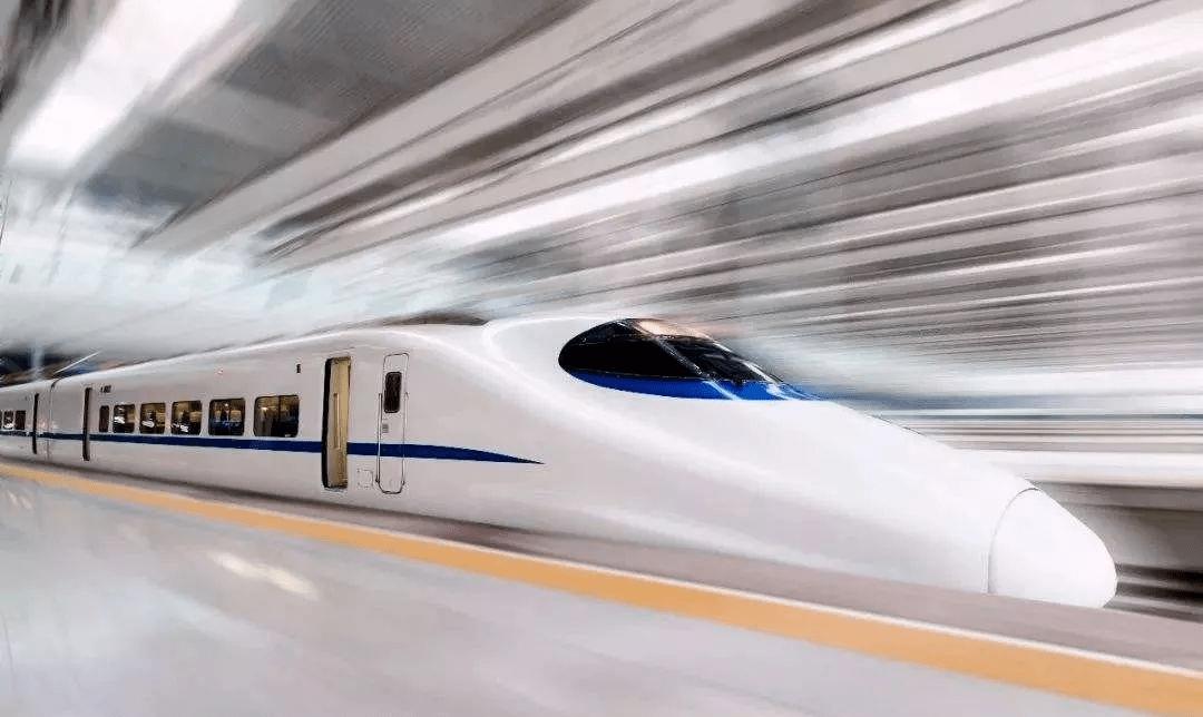 阜阳铁路将新增8对旅客列车