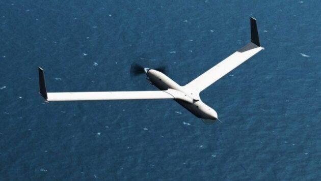 波音公司 2500万美元的和解金!波音公司的子公司使用旧的无人机零件使日军进站,波音公司向员工抱怨。