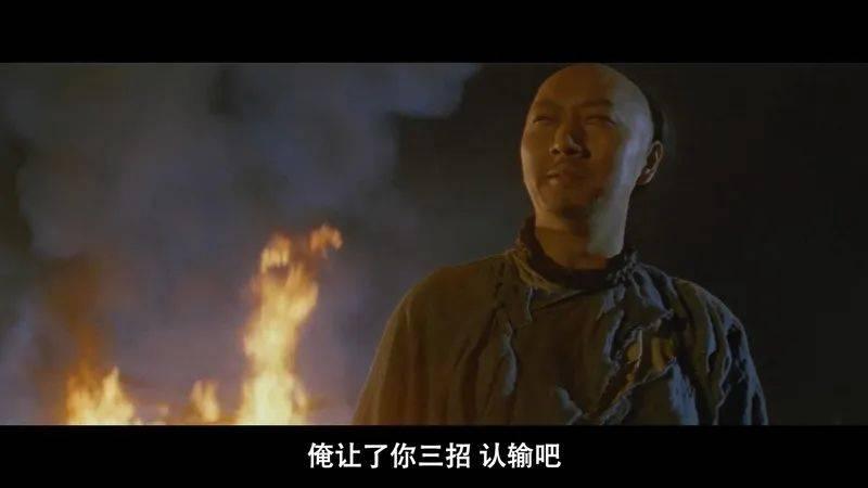"""他是最爱抛头露面的""""袁家班"""":我有一本武林秘籍"""