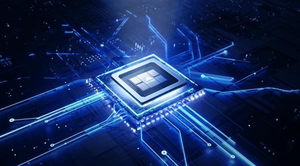 天数智芯点亮7nmGPGPU云端训练芯片:性能2倍于主