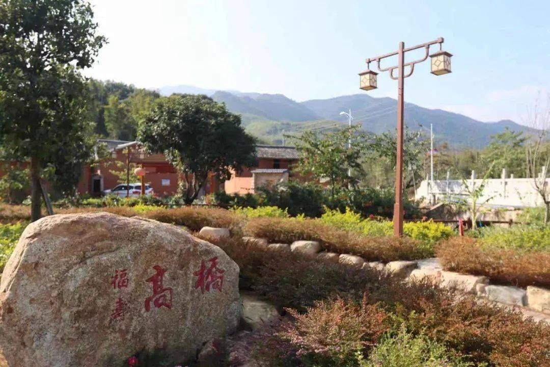 周末出行圣地!青谷石韵,福寿高桥,沿途风光绝美!抽空赶快出发吧!
