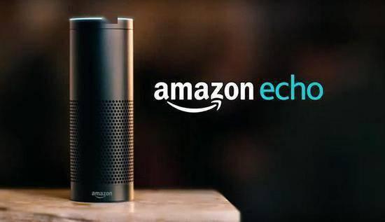 从封闭到开放 亚马逊将允许其他公司开发Alexa语音助手