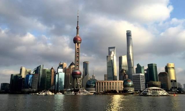 上海出台房地產新政,上海新政將會如何改變上海房地產市場?