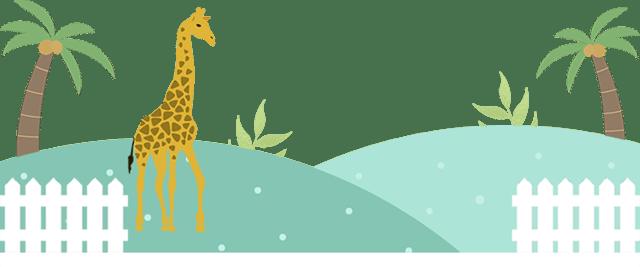 四年级有关植物的美文摘抄蓝星读书吧——中意宁波生态园实验学校阅读课程上线了