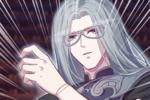 葉羅麗:黎灰拜倒在毒夕緋的石榴裙下,目的是騙取靈犀之力